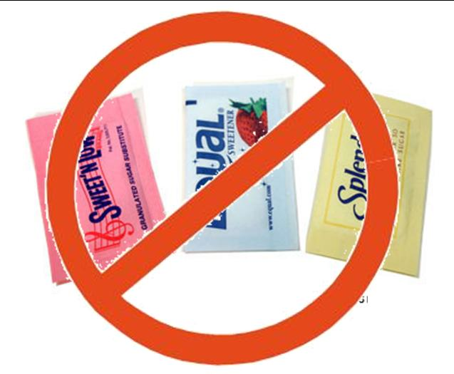 https://www.knowyourgut.com/wp-content/uploads/2011/02/no-artificial-sweeteners1.jpg